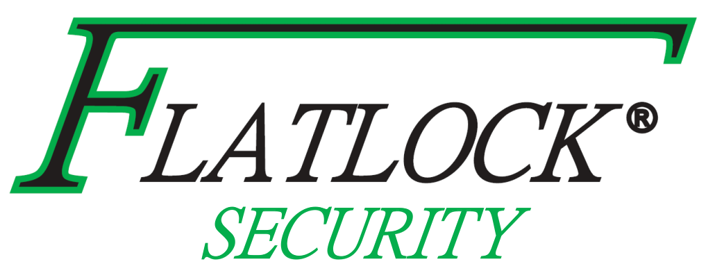 flatlock-security.com