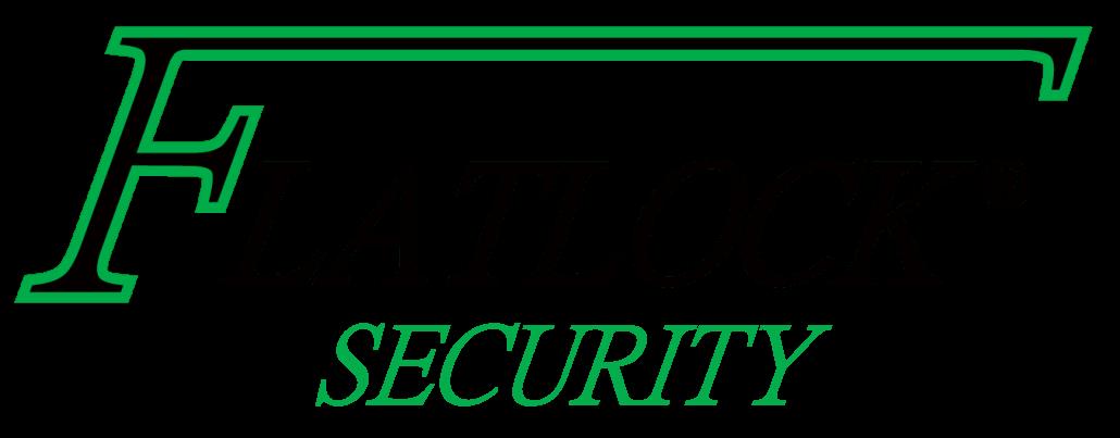 flatlock-security.com